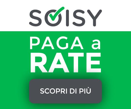 soisy2